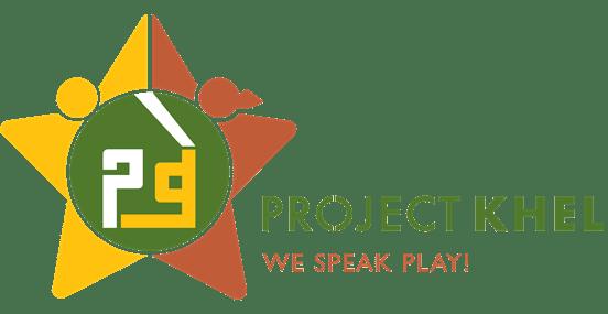 Project KHEL | We Speak Play